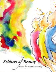 Soldiers of Beauty