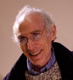 David Ira Rottenberg