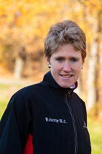 Cathy Utzschneider